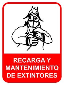 Recargas.png