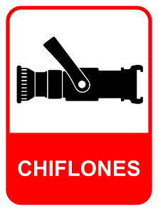 Chiflones.png