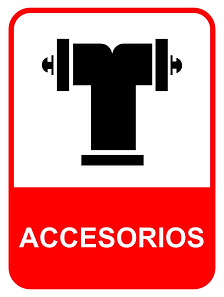 Accesorios.png