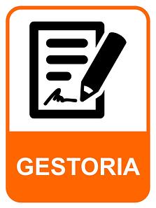 Gestoria..png