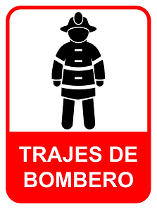 Trajes de Bombero.png