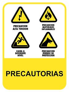 Precautorias.png