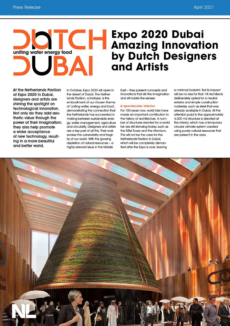 1DUBAI NETHERLANDS PAVILION 2021-1.jpg