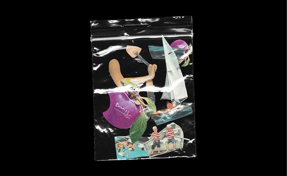 031821_Grant_Album-bag-mockup.jpg