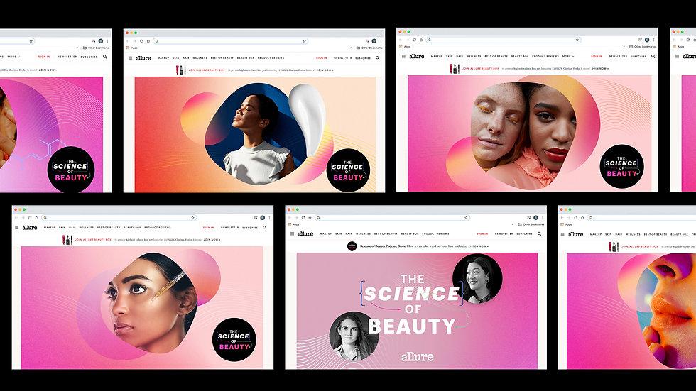 AL031521_SCIENCE-OF-BEAUTY_web-page-mock