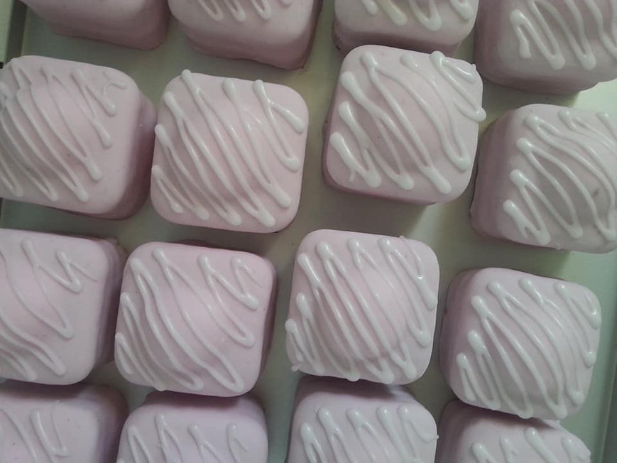 pink french fancies.jpg