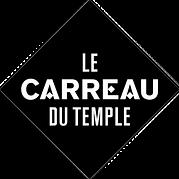 Le-Carreau-du-Temple-300x300.png