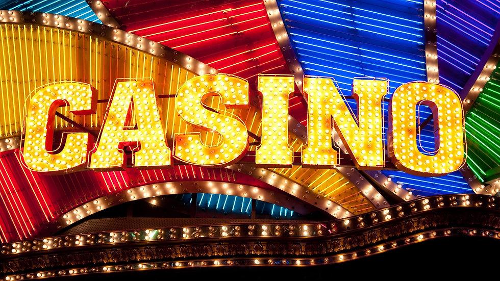 casino-logo-d6e4005418-scaled.jpeg