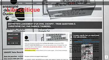 LibrCritque.png