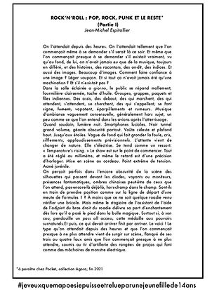 Page 1 ROCK.jpg