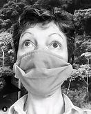 Delphine Bretesché