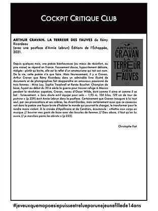 CCC Arthur Craven.jpg