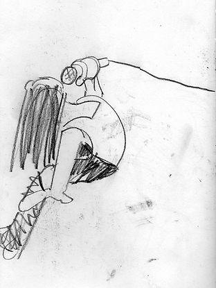 singinginks_drawing_n_b.jpeg