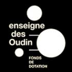 Logo des OUdins.png