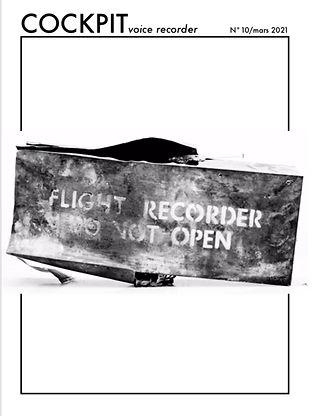 Page 1 de Revue Cockpit N°10.jpg