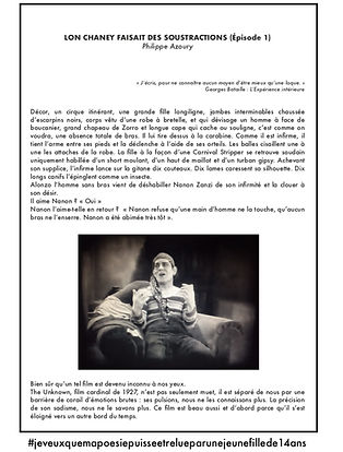 Page 1 Azoury.jpg
