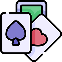 playing-cards.png