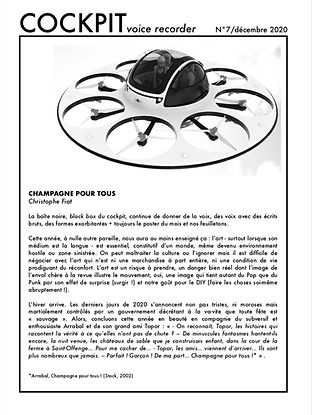Page 1 C7.jpg