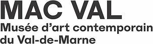 mac_val_logo.jpg