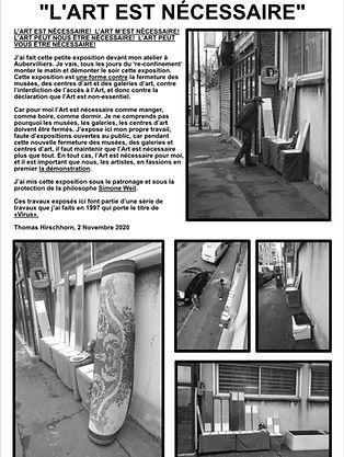 Poster Cockpit N°9.jpg
