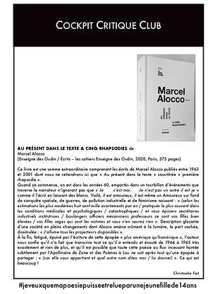 Marcel Alocco CCC.jpg