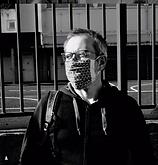 Laurent Chamalin
