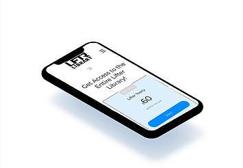 LFTR graphic phone.png