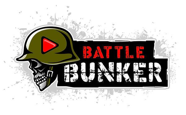 Battle Bunker_final 2.jpg