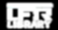 lftr logo white.png