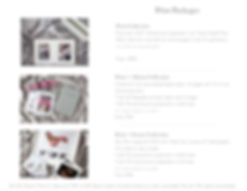 Product guide page.jpg