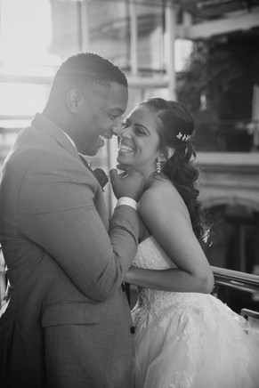 For Wedding enquiries email info@mellzphotography.co.uk
