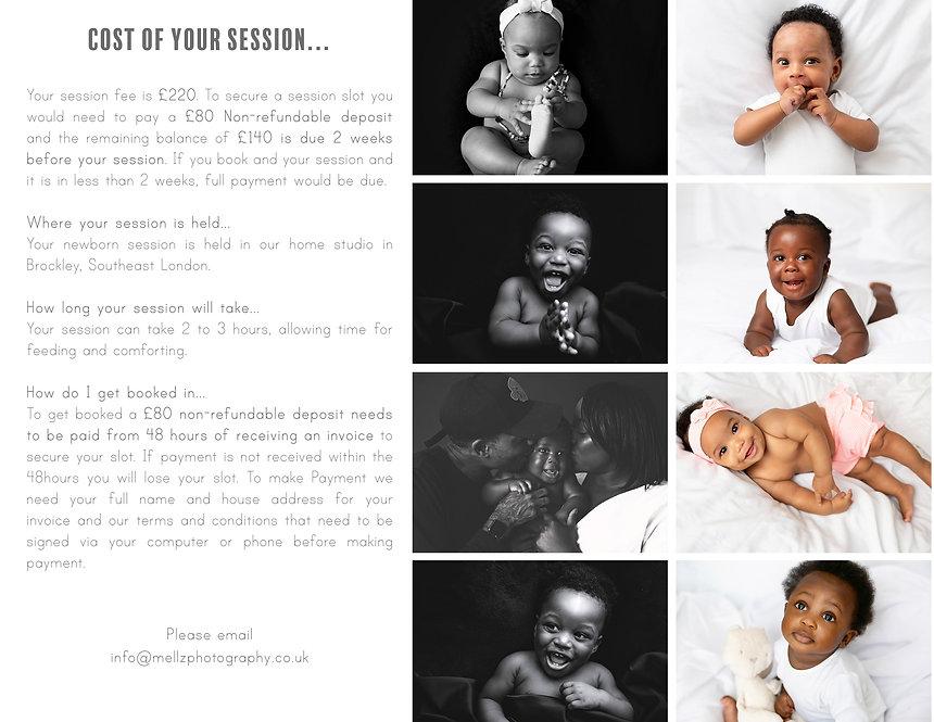 Baby Milestone Preparation Guide _Page4.