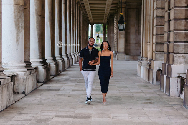 (C)Mellz Photography LTD_ London Wedding Photography