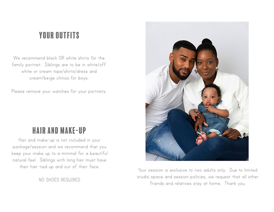 Baby Milestone Preparation Guide _Page8.