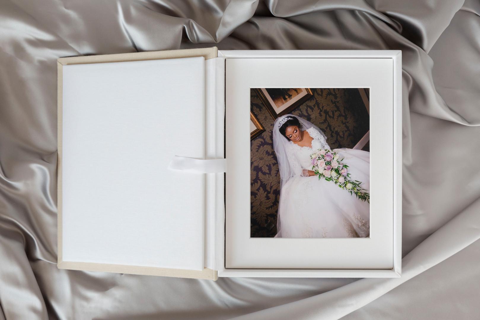 Mellz Photography LTD _ London Wedding Photographer