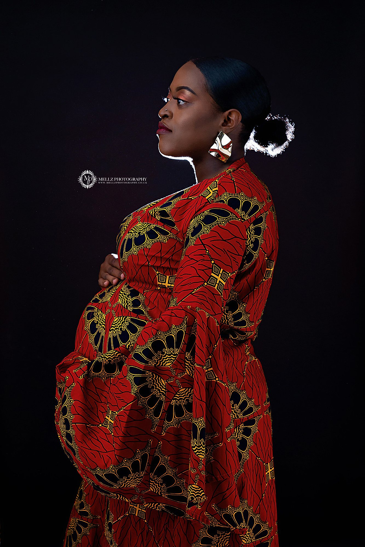 The Travelling Dress © Mellz Photography LTD 2020