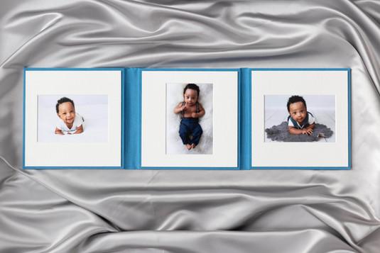 (C)MellzPhotographyLTD_ London Portrait Photographer