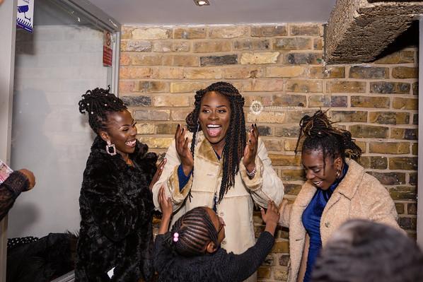 (C)MellzPhotographyLTD_London Event Photographer