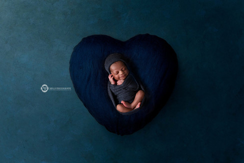 (C)MellzPhotographyLTD_London Newborn Photographer
