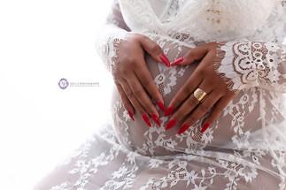 (C)MellzPhotographyLTD_ London Maternity Photographer