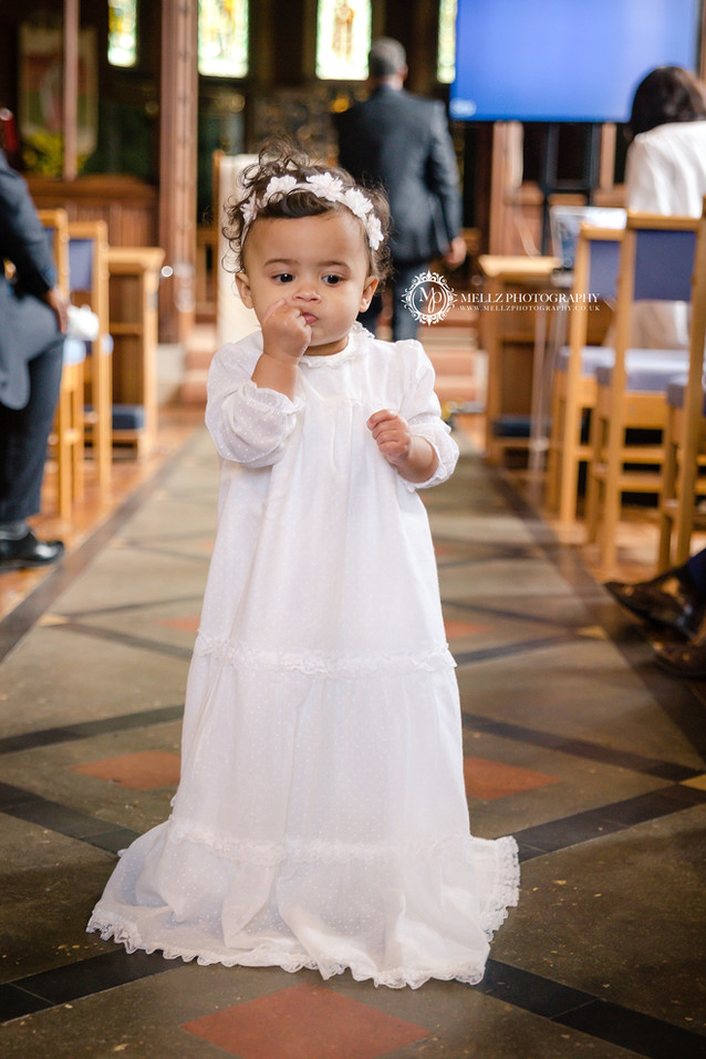 (C)Mellz Photography LTD_London Christening Photographer