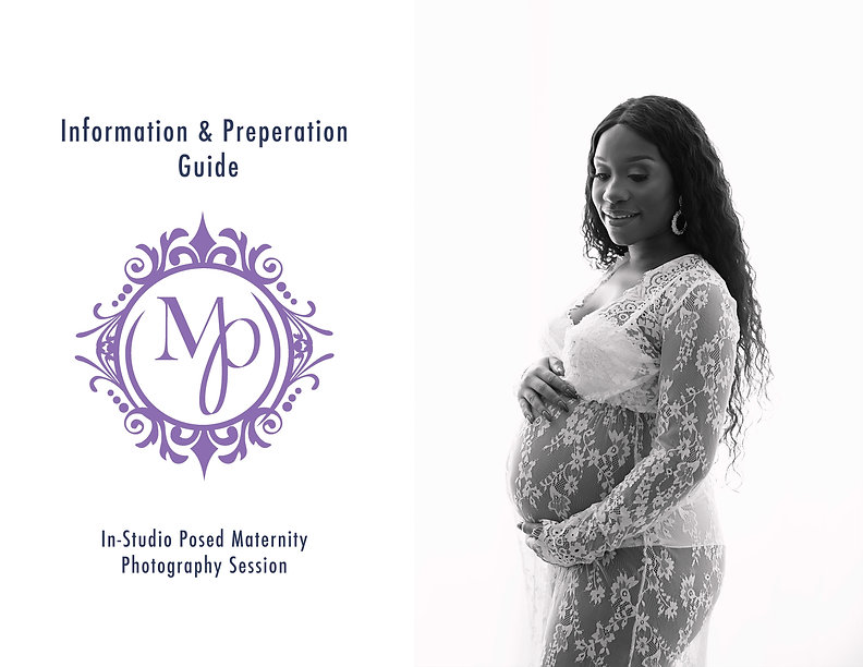 Maternity Preparation Guide _Page1.jpg