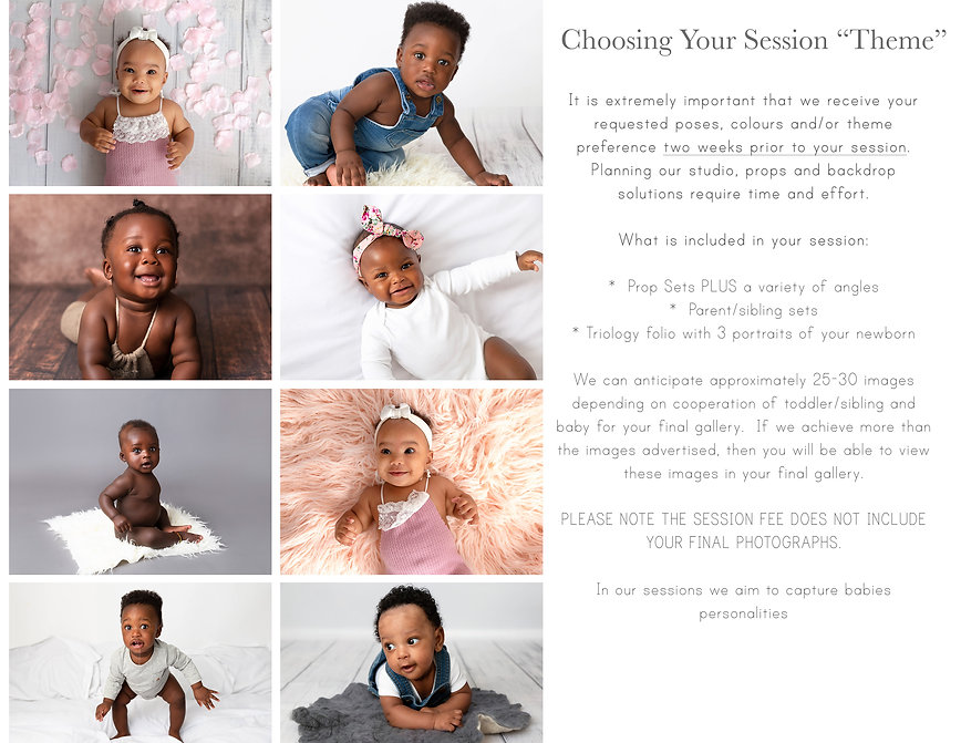 Baby Milestone Preparation Guide _Page3.