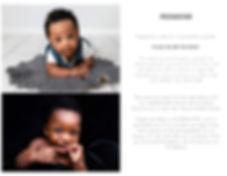 Baby Milestone Preparation Guide _Page9.