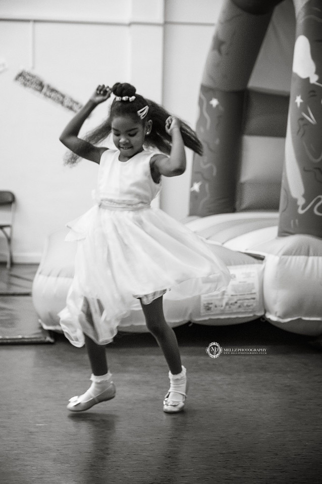 (C)Mellz Photography LTD_London Christening Photographer9.jpg