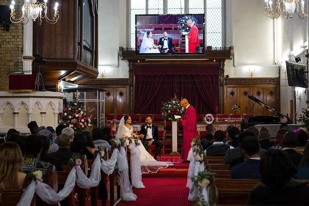 (C)Mellz Photography LTD_ London Wedding Photographer