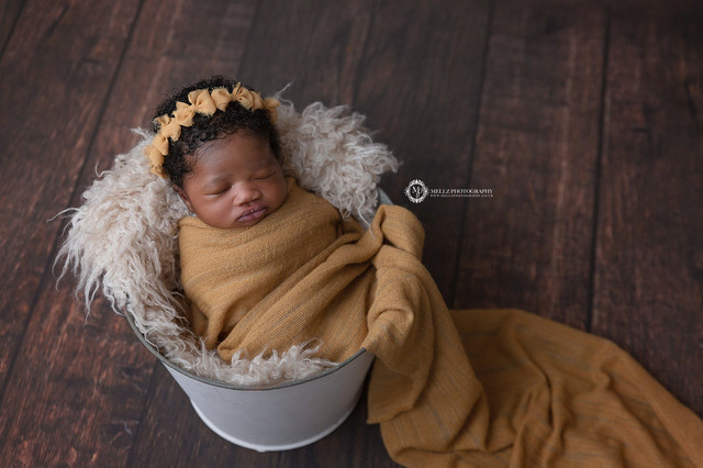 (C)MellzPhotographyLTD_London Newborn Photographer