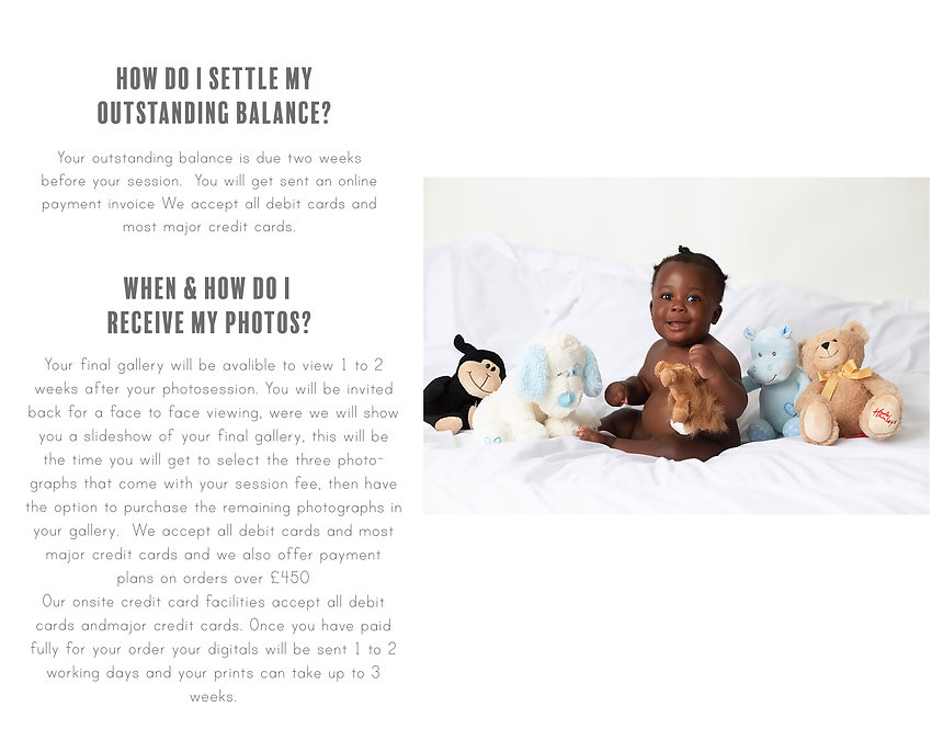Baby Milestone Preparation Guide _Page5.