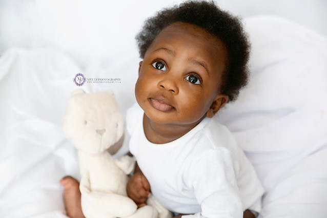 (C)MellzPhotographyLTD_London Baby Photographer