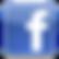 facebook-logo-png-3.png
